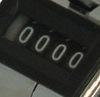 サイトアクセス(四十五万)