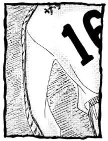 Monthly Comic We Love Consadole No. 3