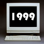 新着Web:コンサの新しいホームページ『超私的コンサドーレ札幌応援日記』『A.A.P on the Web』の紹介