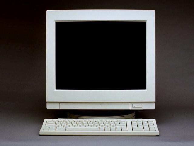 新着Web:新着ページ紹介の終了
