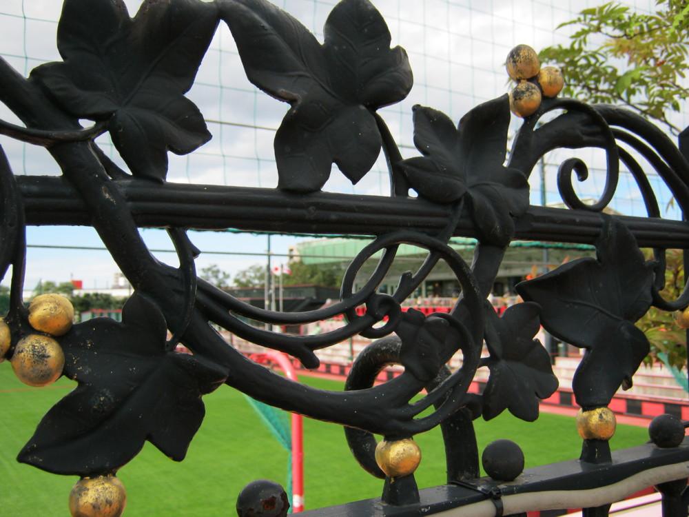 北海道コンサドーレ札幌が宮の沢白い恋人サッカー場での全体練習を再開