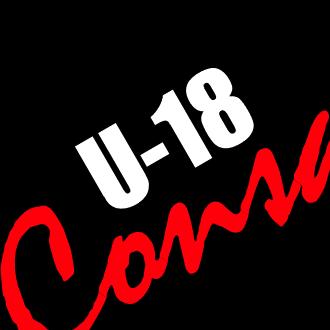北海道コンサドーレ札幌U-18の櫻庭立樹選手、藤村怜選手、佐藤大樹選手らが2種登録選手に