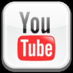 YouTubeにCONSA DE CONSAチャンネルの設置