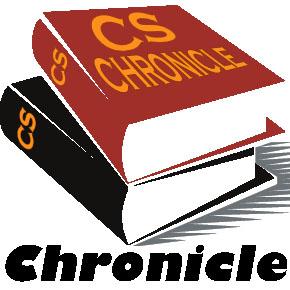 CSクロニクル-2019年(第4四半期)(タグ有り)