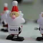 2013年シーズンの「コンサドーレ札幌福祉施設訪問サンタ隊」訪問希望施設を募集中