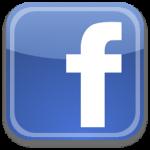 Facebookにファンページ設置のお知らせ