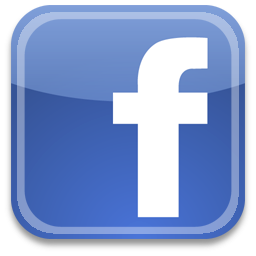サイト更新(FacebookページのURL変更;ユニークURLの取得)