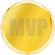 日高拓磨選手が2012年度「札幌ドームMVP賞・サッカー部門」を受賞