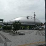 札幌ドームが第2回インターネットアンケートを開始