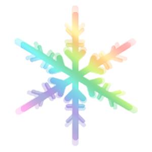 2021年さっぽろ雪まつりが来場型での開催見送りを決定