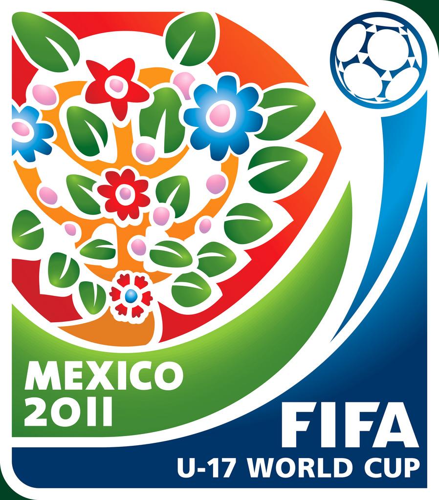 【動画】FIFA U-17 World Cup Mexico 2011グループリーグ