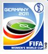 FIFA女子ワールドカップドイツ2011で日本女子代表が初優勝