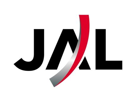 「JALカード」新規入会キャンペーン実施中