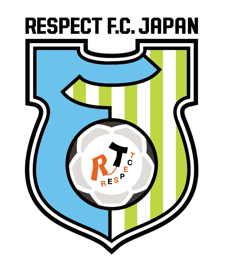 リスペクトFC JAPAN