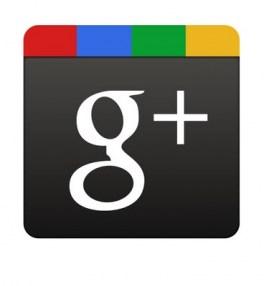 コンサデコンサ Google+分室を再開