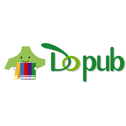 Dopubがコンサドーレ札幌のマッチデイプログラム全電子化のために、古いマッチデイプログラムを募集中