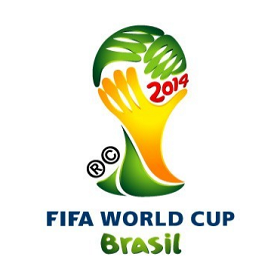 【2014W杯ネタ4】2014 FIFA World Cup™ – Official TV Opening on FIFA TV