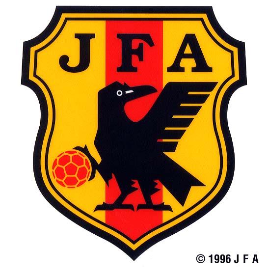 JFAが日本人名のローマ字表記を姓名の順に統一へ