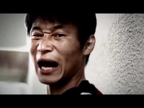 スカパー!CM(2012)「スカパー!ヤマザキナビスコカップ 札幌編」