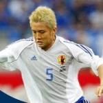 【動画】A great decade for Japan on FIFA TV