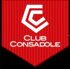 クラブコンサドーレ会員限定のスペシャルパーティの参加者募集
