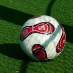 士幌町でMAKE THE FUTURE PROJECTによるチャリティーサッカー教室が実施されました