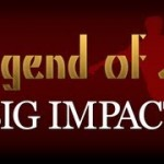 【動画】Legend of J2 (3) ~BIG IMPACT~