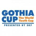 スウェーデンで開催されたGothia Cup 2013で、コンサドーレ札幌U-16が準優勝
