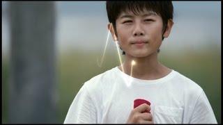 祝2020東京五輪開催決定記念:【動画】IOC総会のファイナルプレゼンで流された東京のプロモーションビデオ