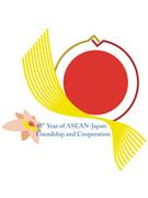 レコンビン選手が「日・ASEAN特別首脳会議 ガラディナー」に出席