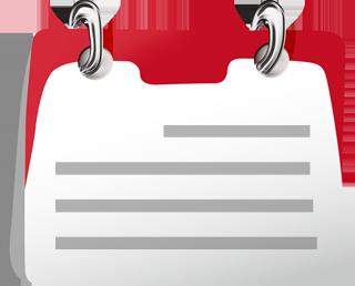 6/7〜6/8に「YOSAKOIソーラン祭り」期間限定企画「CONSA BASE抽選会」開催