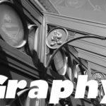 サイト更新(名称変更:INDEX→コンサグラフィ)