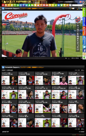 11chtv-2014players