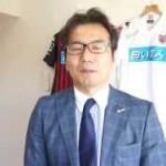 ホームメイト札幌大通店×コンサドーレ札幌が 「野々村社長プロデュースルーム」の賃貸募集を開始