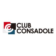 チケットコンサドーレでクラブコンサドーレ会員限定で先行販売開始(J1第3節から第7節、ルヴァンカップ第2節)