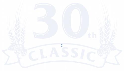 サッポロビールクラシックが30周年を迎える