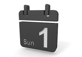 12/9にNpo法人恵庭市体育協会が野々村芳和社長の講演会開催