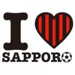 札幌赤黒連盟が7/19にコンサドーレラボ Vol.13 Kappaナイト in 街中スペースCOVOを開催