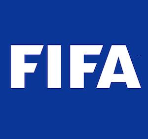 FIFAが交代枠5人へ期間限定のルール変更を発表