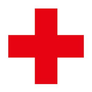 北海道コンサドーレ札幌と北海道赤十字血液センターによる献血キャンペーンがスタート