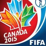 FIFA女子ワールドカップカナダ2015で日本女子代表が準優勝