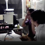 札幌赤黒連盟 on lardmax(ラードマックス)さっぽろ村ラジオ