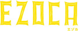 コンサドーレEZOCAの新デザインが決定