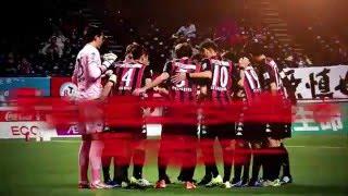 【動画】2016シーズン開幕 スカパー!×北海道コンサドーレ札幌
