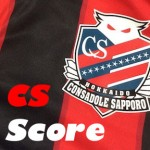 scorebook-thumb