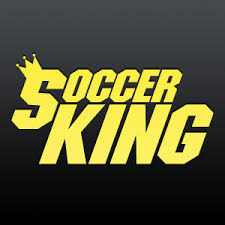 サッカーキングのサイトで野々村芳和コンサドーレ社長と菅原均コンサドーレCMOのインタビュー記事2本