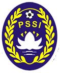 イルファン選手がインドネシア代表トレーニングキャンプのメンバーに選出
