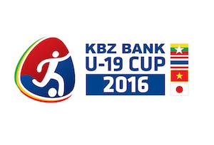 【KBZ Bank U19 Cup 2016】北海道コンサドーレ札幌U-18 – U19タイ代表戦の様子