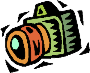 北海道コンサドーレ札幌×北海道カメラ女子の会によるコラボ企画「コンサドーレ応援フォトセッション」が開かれる