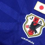 井川空選手がU-17日本代表チェコ遠征メンバーに選出